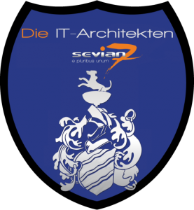 sevian7 - die IT Architekten